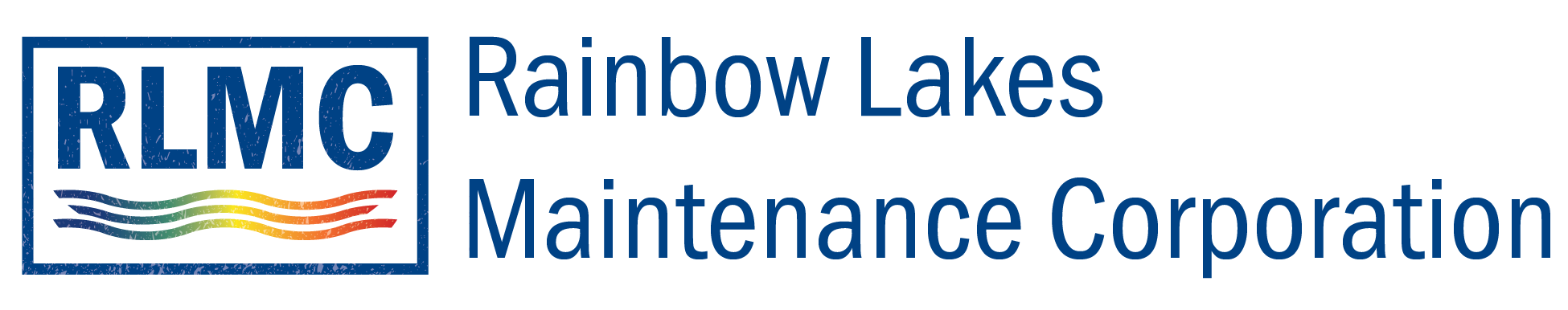 Rainbow Lakes Maintenance Corporation